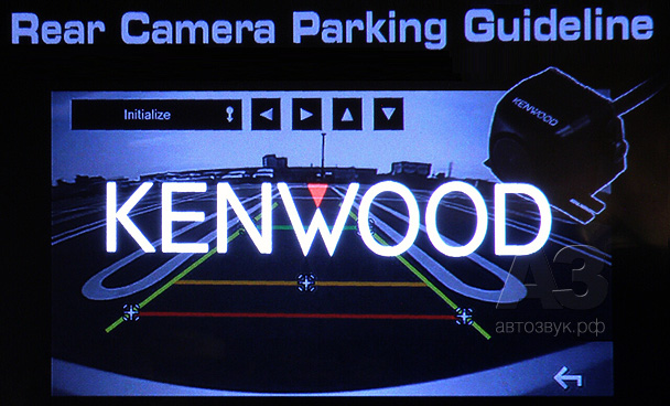 Kenwood_DDX4017BTR_02_guide.jpg