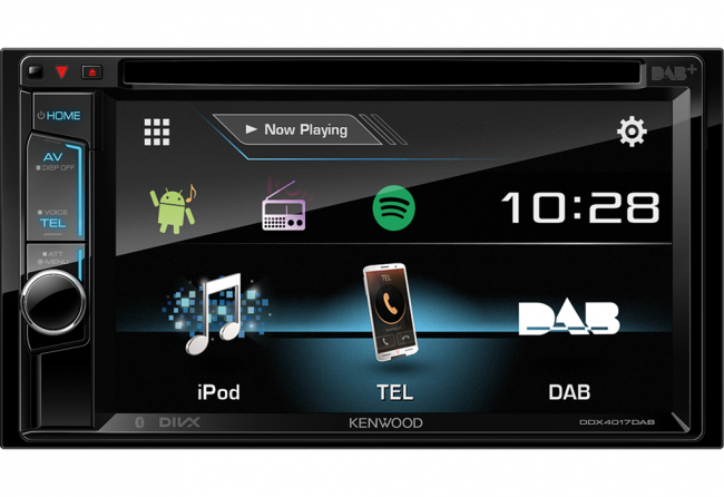 kenwood-ddx-4017dab-bluetooth-handsfree-android-og-iphone-stotte-dvd-dab-037.png